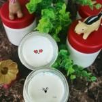 自制酸奶(電飯煲版)