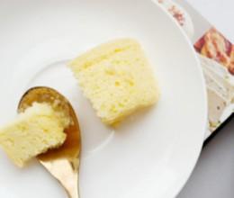 超细腻乳酪蛋糕