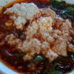 重庆豆花饭