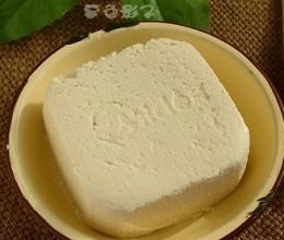 豆浆机版水豆腐