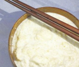 香蕉牛奶燕麦粥 宝宝辅食,即食燕麦
