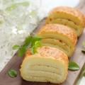 香妃蛋糕卷