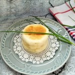 香葱馅饼#早餐#