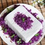 【盐卤点豆腐】自己点的豆腐最香(48种豆腐吃法)