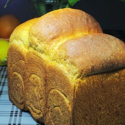 超详细图解教你做一款含有天然抗氧化剂的防衰老面包