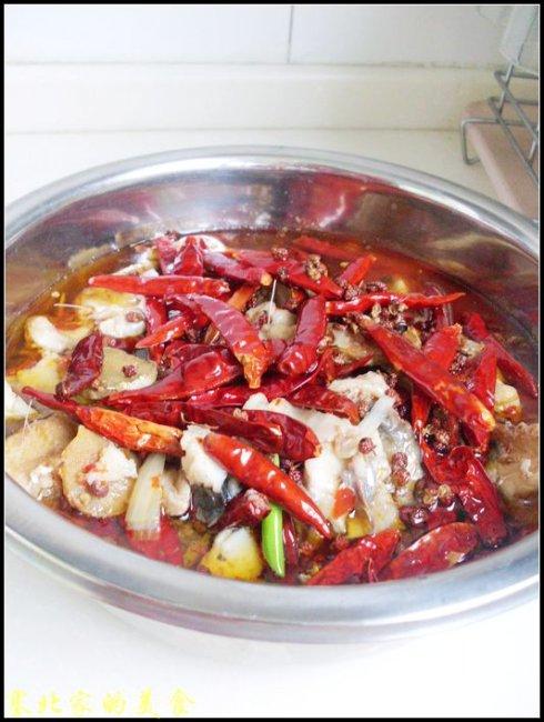 28张图详解水煮鱼的家庭制作方法(附做好水煮鱼的4个关键点)