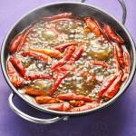 麻辣火锅的汤底怎么做----麻辣火锅自己做