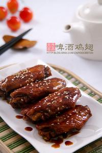 你吃过一整只牛头吗?———记南京的百年清真老店马祥兴