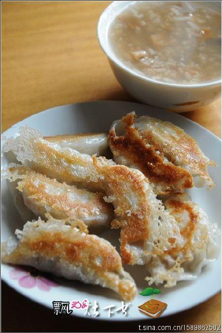 冬日最佳黄金拍档----萝卜海带烧排骨(红烧还是清炖?)