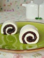 备受皇家赞赏的红枣吃法:金丝酒枣