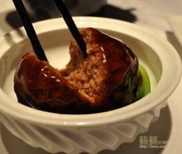 临湖凭风【四季·恋】----武汉少有的苏浙菜馆!