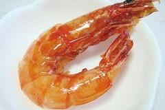 10分钟焖出令人垂涎欲滴的顶级宴客菜:油焖大虾