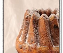 Tartine咕咕霍夫-来历不明的圣诞面包