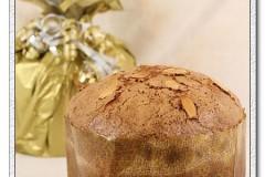 """天然酵种传统潘妮多妮-正宗美味的秘诀在于""""时间"""""""