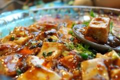 3点小讲究,烧出一盘色香味俱全的经典川菜!