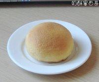 15元自制一罐【韩式蜂蜜大枣茶】