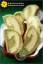 超简单快速的金钱面包,祝大家新年快乐