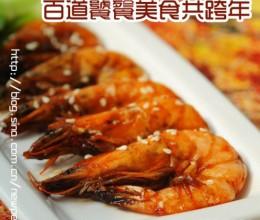 2010大盘点:100道饕餮美食陪你齐夸年