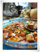 【黑椒牛柳】如何炒出更加鲜甜滑嫩的牛柳?
