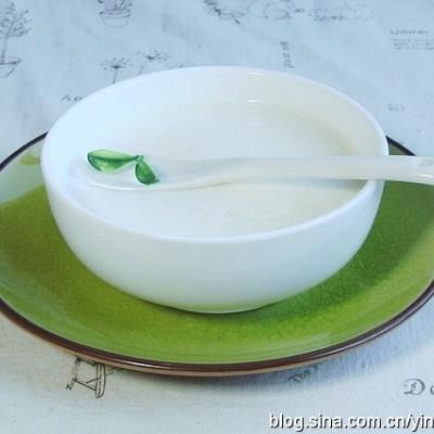 3分钟自制首屈一指的老北京宫廷奶酪