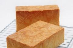 新年派送的超大红包儿·金砖(丹麦吐司)