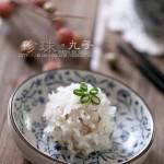 最有年味兒的一道團圓菜———珍珠丸子