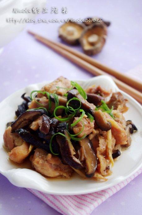 巧用腊味做冷盘——别具风味的柠汁腊牛肉沙拉