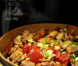 """卯兔跃新春【03】:26道象征着""""蒸蒸日上""""的过年菜!"""