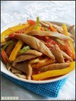 节后40道清淡菜肴让你的肠胃放个假