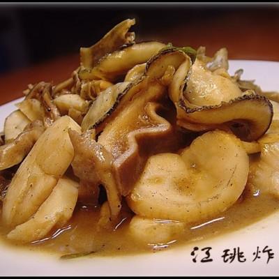解密南宋庖厨迎合皇帝纵欲的十道菜