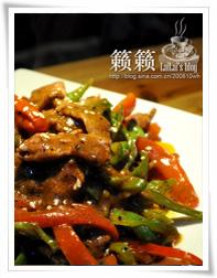 【农家小炒肉】好吃下饭的小炒肉是如何炼成的?