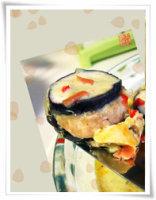 【私家汽水肉】孩子心中排名第一的妈妈菜!