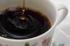 最爱一杯香浓的咖啡?那就自己动手焙制咖啡豆吧!