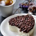 春季排毒减脂餐(六)【蜜红豆蒸糕】