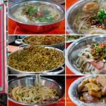 """【桂林】穷游团在桂林/阳朔的""""奢食""""美食纪录"""