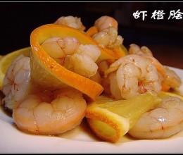 曹雪芹凭什么让王熙凤当传菜员