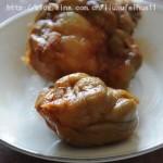 小榨菜大滋味----榨菜炒蛋&榨菜肉丝炒豆干