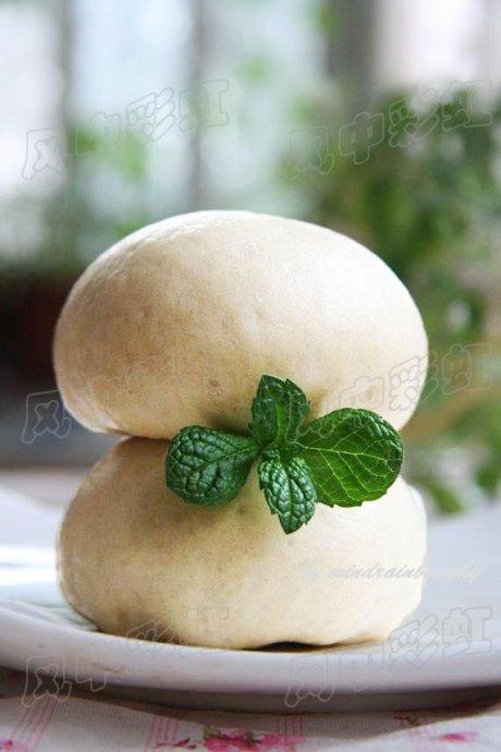 考生适合吃什么样主食【杂粮豆包】36道推荐给考生的主食