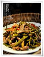 虎皮青椒怎么做更好吃?厨房工作也讲究实践出真知!