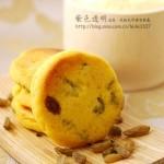 贴饼子--老北京民间农家贴饼子(改良版)
