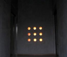 """【禅石】摁对""""九孔玄机""""才能进门的江城小资餐厅!"""