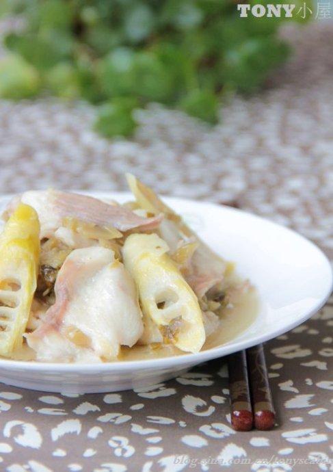 夏季餐桌上让你胃口大开的咖喱海鲜饭