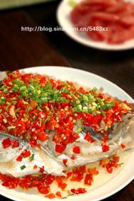 【辣炒鸡心】—16道祛湿型辣爽开胃菜