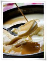 【孜然羊肉生菜卷】教你做一道让孩子流口水的休闲小食!