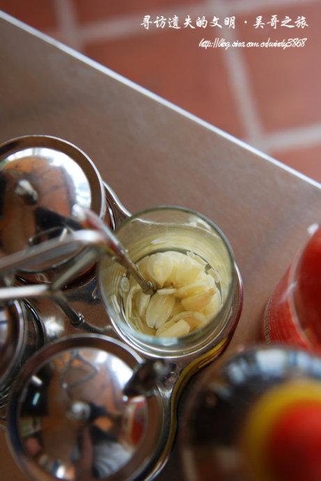 〖寻访遗失的文明13〗:最金边的一碗米粉·金边掠影·皇宫