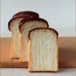 奶油吐司(快速直接法)&B.L.T三明治