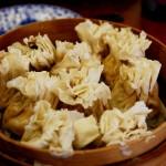食记录:都一处烧麦--北京老字号的绝牌烧麦馆