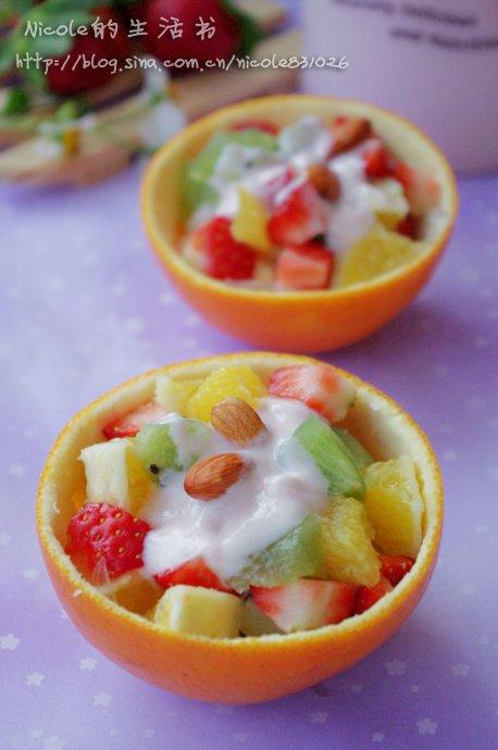 今夏最靓的一碗消暑小吃——天生丽质的西瓜冰粉粉