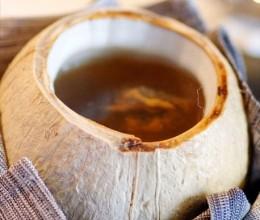 【三亚的绿色健康之旅】鼎味轩品海鲜,华丽绽放的粤菜经典