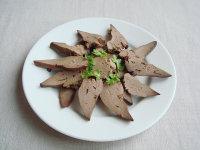 一捧绿豆做出两道南北风味的五星级小吃